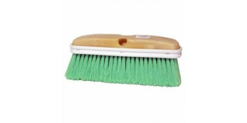 10'' Vehicles brush