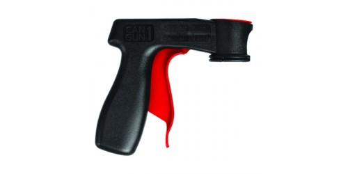 Pistolet aérosol