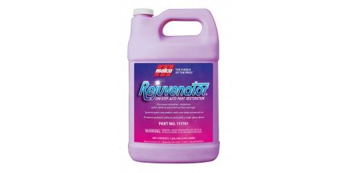 Rejuvenator 4L