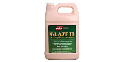 Glaze II 4L
