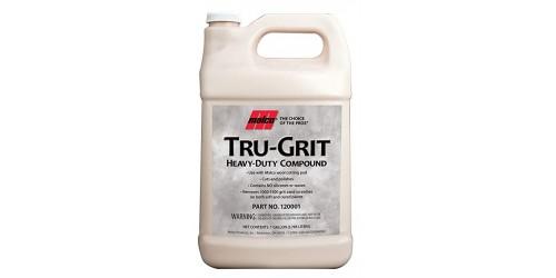 Tru Grit 4L