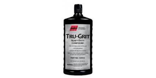 Tru Grit 1L
